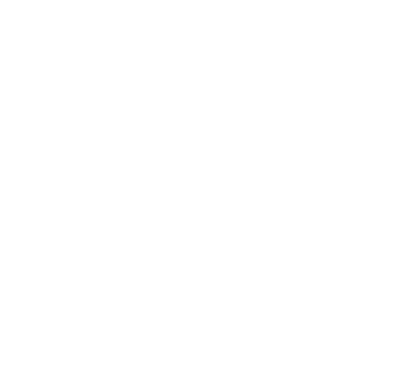 Lake Frances Weddings